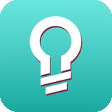 律兜法律咨询安卓版 v3.9.1