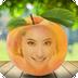 水果大头照安卓版 v1.0.4