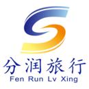 分润旅行安卓版 v1.2.2