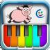 儿童学乐器安卓版 v1.4