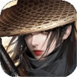 厉剑安卓版 v1.0