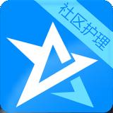 社区护理考试星题库安卓版 v3.3.01