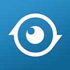 监控通安卓版 v1.2.5