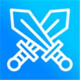 小镇战争安卓版 v0.1.1