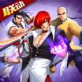 拳魂大乱斗安卓版 v3.0