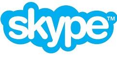 Skype语音创建群组聊天的操作教程