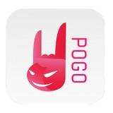 Pogo看演出安卓版 v4.0.4