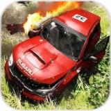 车辆损毁模拟引擎安卓版 v1.1.3