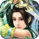 无双剑仙安卓版 v1.1.8