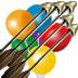 十箭安卓版 v1.6.1
