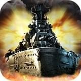 决战大洋九游版安卓版 v1.3.0