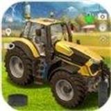 真实农场模拟器3D安卓版 v1.10
