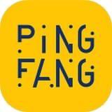 屏方Ping2安卓版 v3.6.2
