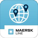 Maersk Shipment安卓版 v4.4.1