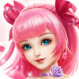 桃源西游安卓版 v1.0.1