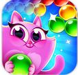 饼干猫大冒险安卓版 v1.54.3