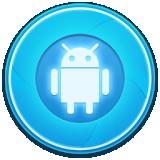 完美刷机安卓版 v3.3.8.0504