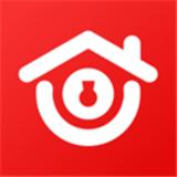 钥匙管家安卓版 v1.4.8