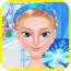 公主高冷换装安卓版 v2015.12.01