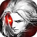 冷血外传安卓版 v1.0.0