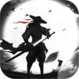 新血刀江湖安卓版 v1.1.6