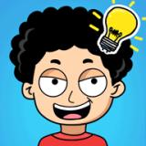 最强烧脑大挑战安卓版 v1.0.4
