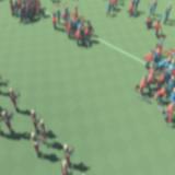 卡通王国战争模拟器安卓版 v1.1
