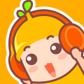 叶罗丽精灵梦安卓版 v5.1.4