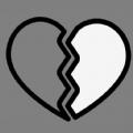 谈一场恋爱安卓版 v1.0
