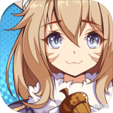 伊妮莉丝安卓版 v1.1