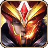 大天使之剑百度版安卓版 v2.5.13