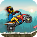 滚动摩托车安卓版 v1.0.3