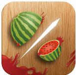 切水果忍者大作战安卓版 v3.0