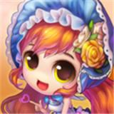 弹射王安卓版 v3.9.5.1