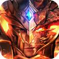 魔兽世界暗影之地安卓版 v1.0