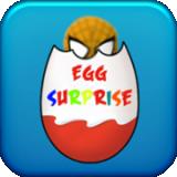 惊喜鸡蛋安卓版 v1