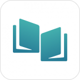 学8安卓版 v1.2.5