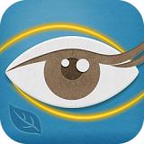 眼睛你好安卓版 v1.03