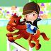 驯马高手安卓版 v1.02
