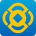 财通国际安卓版 v1.6.3