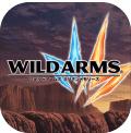 荒野兵器安卓版 v1.1