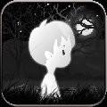迷失黑森林安卓版 v1.0.0