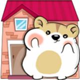 宠物仓鼠安卓版 v4.0