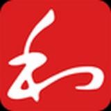 法道安卓版 v1.0.1