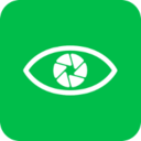 专注目标安卓版 v1.2.0