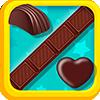 巧克力做好了安卓版 v1.0