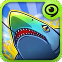 钓鱼明星(Fishing Superstars)安卓版 v4.0.7