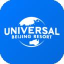 北京环球度假区安卓版 v1.0