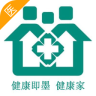 健康即墨医生端安卓版 v1.4.2