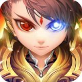 斩仙天下安卓版 v1.0.38